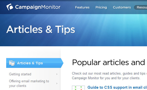 Campaign-monitor-html-email-tips