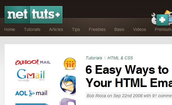 Easy-ways-to-improve-your-html-email-tips