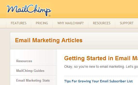 Getting-started-marketing-html-email-tips
