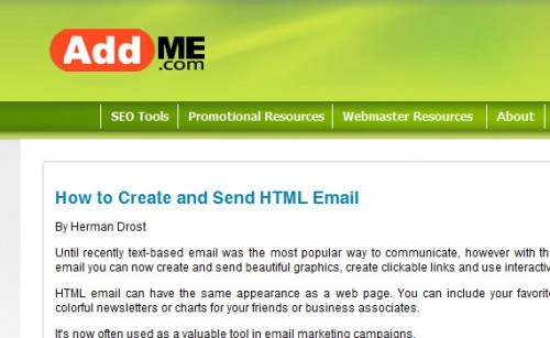 how-to-create-send-html-email-tips.jpg