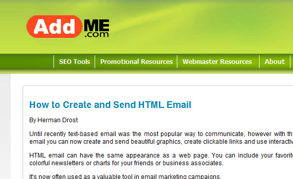 How-to-create-send-html-email-tips