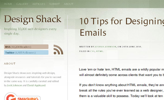 Tips-for-designing-html-email-tips