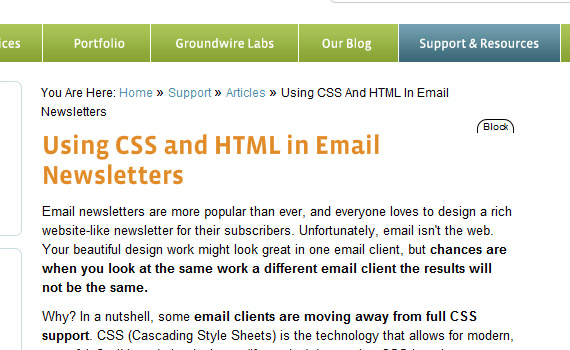 Using-css-in-newsletters-html-email-tips