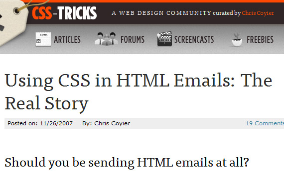 Using-css-real-story-html-email-tips