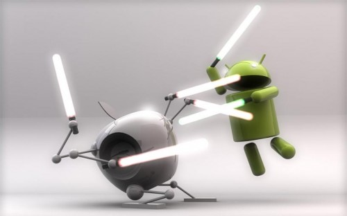 android-vs-apple.jpg