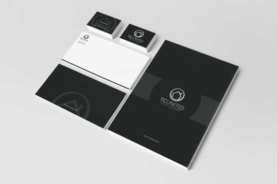 branding-and-logo-design