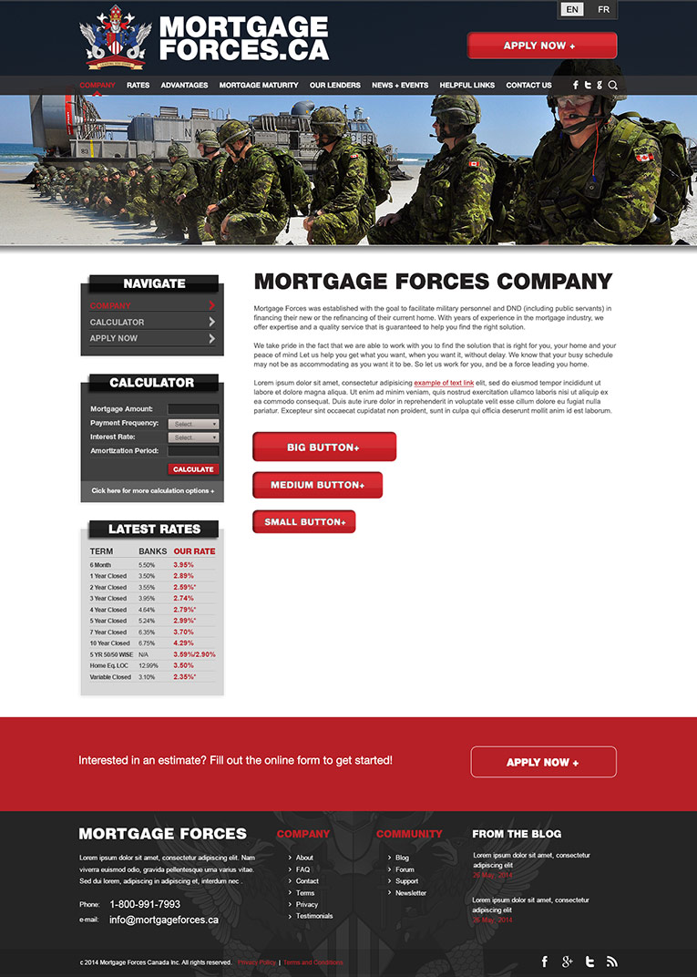 Mortgage-forces-03