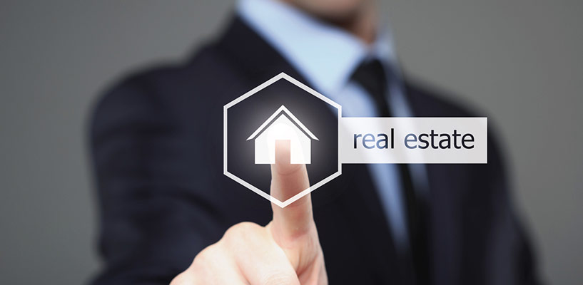 ottawa-real-estate-agent-website-design-and-development
