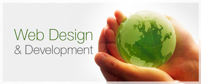 Ottawa Web Design Web Development Fullview Design